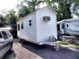 tiny house cottage u2013 tiny house swoon