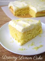 yesterfood tres leches cake sweet u0027s pinterest cake