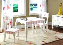 wooden table and chair set for kids wooden table and chairs fokusinfrastruktur com