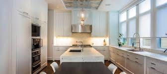 Kitchen Cabinets With Handles Charming Black Color Wooden High End Kitchen Cabinets With Double