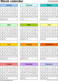 images of social media template excel best editorial calendar