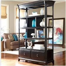 Shelf Room Divider Articles With Ikea Expedit Bookcase Room Divider Cube Display High