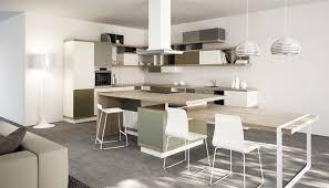 cucine e soggiorno cucina e soggiorno insieme piccoli 91 images mobili soggiorno