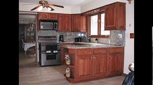 10x12 kitchen design youtube 10x12 kitchen design
