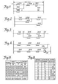 electronics wiring diagram components