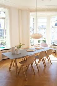 3 jpg 479 768 bildepunkter kitchen pinterest interiors