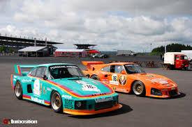 porsche 935 street porsche 935 porsche 935 k3 blackbird turbo porsche 911