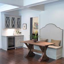 orange county wet bar ideas living room contemporary with smooth