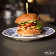 jeux de cuisine burger restaurant top 5 marseille best burger restaurants travel in marseille provence
