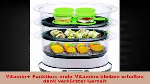 vita cuisine tefal vs 4003 dfgarer vitacuisine compact 1800 watt 103 l