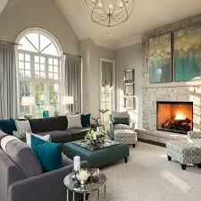 Diploma In Interior Design by Diploma In Interior Designing Archives Fid Academy