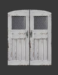 industrial glass door glass cafe doors image collections glass door interior doors