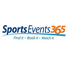 canap駸 flamant sports events 365 sportsevents365