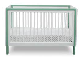 3 In 1 Convertible Crib Fremont 3 In 1 Convertible Crib Delta Children