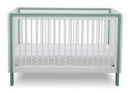 Crib 3 In 1 Convertible Fremont 3 In 1 Convertible Crib Delta Children