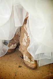 best 25 country wedding boots ideas on pinterest country