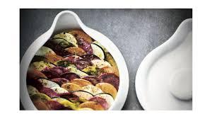 cuisine visuelle goût de project 2017 official website for