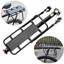 nissan qashqai bike rack luggage rack stand promotion shop for promotional luggage rack
