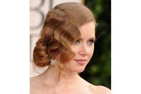 roaring 20s hair styles pictures on hairstyles of the roaring 20s cute hairstyles for girls