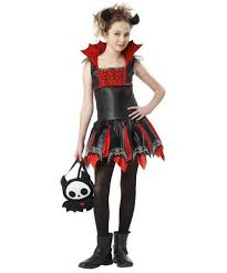 gothic halloween costumes for girls diego the bat costume halloween costumes
