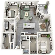 home plan ideas floor plans ideas homes zone