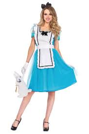 alice in wonderland costume spirit halloween 17 best disney costumes for adults in 2017 womens disney