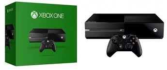 best xbox one video game deals black friday the best xbox one deals in the uk