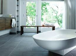 bathroom tiles ideas 2013 bathroom flooring tile large size of tile shower tile ideas