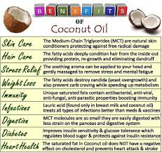 Coconut Oil Meme - virgin coconut oil