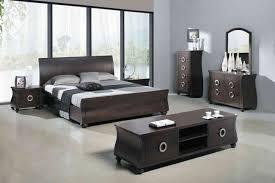 Unique Bedroom Furniture by Indian Bedroom Designs Wardrobe Photos Best Bedroom Ideas 2017