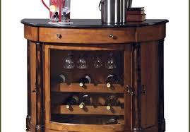 bar amazing globe bar cart amazing secret bar cabinet image of