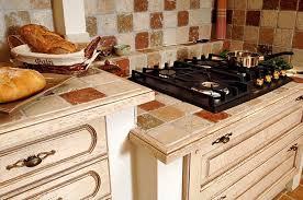 cuisine istres cuisine provençale intégrée rustique aathena cuisiniste