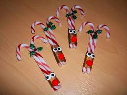 the 25 best candy cane reindeer ideas on pinterest what is