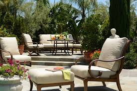 Patio Furniture Sale San Diego by Houston Home And Patio L Outdoor Dining Sets L Outdoor Patio