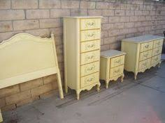 french furniture bedroom sets lingerie chests need to find one of these to complete the girls