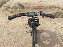 Rad Power Bikes Electric Bike by Rad Power Bikes Radmini Review Prices Specs Videos Photos
