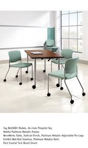 National Waveworks Conference Table Designer Pages Search Results