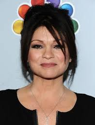 how to get valerie bertinelli current hairstyle valerie bertinelli in nbc s betty white s 90th birthday a tribute