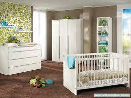paidi kinderzimmer babyzimmer paidi fabiana in weiß paidi und komplette programme