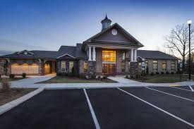 brand new apartments in raleigh nc maystone at wakefield