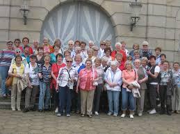 Bad Alexandersbad 2012 Meine Website