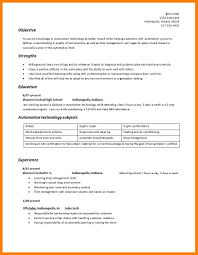 should a resume have an objective some resume elements in the above courtesy of wendy enelow how should a cv look likewhat should a resume look like for how a resume should lookjpg