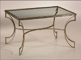 Appealing And Opulent Coffee Table With Glass Top Design For Your - Ironing table designs