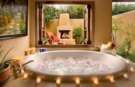 romantic bathroom decorating ideas romantic bathroom decorating ideas for valentine day bathroom hotel