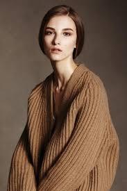 women s best 25 womens knitwear ideas on pinterest knitwear knitwear