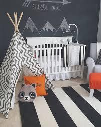 100 cute baby boy room ideas shutterfly