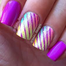 5039 best nails images on pinterest pretty nails make up and