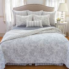The Home Decorating Company Coupon Best 25 Quilt Bedding Sets Ideas On Pinterest Blue Bed Sheets