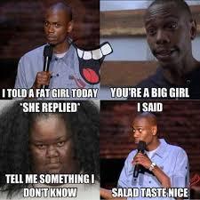 Ozil Meme - fat girl meme by ali ozil memedroid