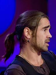 types of ponytails for men 95 gorgeous boys haircuts ways to express yourself 2018